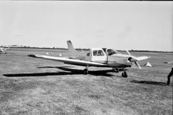 C8A5476F-9617-4163-8701-7A0857A7996B